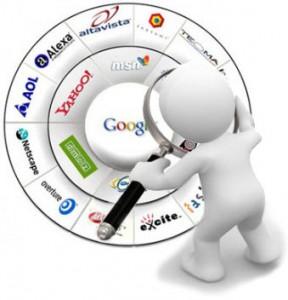 Белое продвижение сайта в Google (Гугл). Быстро, недорого, без абонентской платы - вечными ссылками