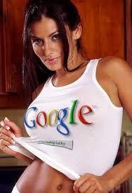 Быстрое продвижение сайта в Google (Гугл) от белого сеошника Сергея Нижегородцева