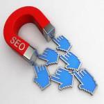 Поисковый  (SEO) анализ сайта даст ускорение процессу продвижения сайта