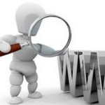 Анализ (аудит) юзабилити сайта, выполненный грамотным оптимизатором, увеличивает продажи с сайта в несколько раз