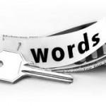Поисковый (SEO) анализ сайта при анализе внутренних факторов большое внимание уделяет ключевым словам
