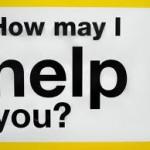 Хотите увеличить конвертацию посетителей в покупателей? Закажите профессиональный Анализ (аудит) юзабилити сайта