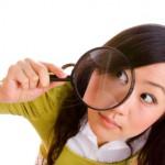 Seo анализ конкурентов экономит Ваши деньги