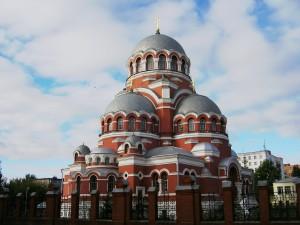 Недорогое продвижение сайтов в Нижнем Новгороде от Сергея Нижегородцева