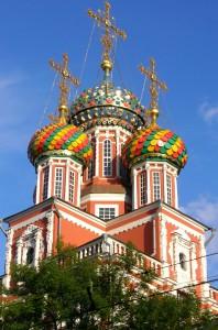 У Вас новый нераскрученный сайт в Нижнем Новгороде? Предлагаю недорогое продвижение сайтов в Нижнем Новгороде и области