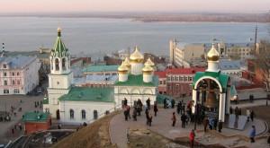 Добротная раскрутка сайтов в Нижнем Новгороде белыми методами