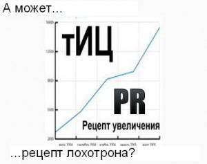 ТИЦ, PR, тиц +и pr,тиц +и pr сайта,pr сайта,тиц,тиц,тиц сайта,pr,проверить тиц,тиц +и pr,рейтинг сайтов,поисковые запросы,продвижение,