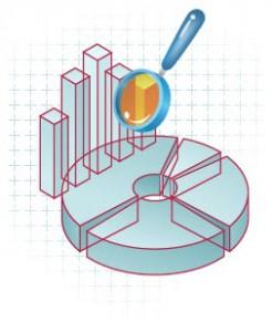 Маркетинговый анализ сайта - верный способ обойти конкурентов