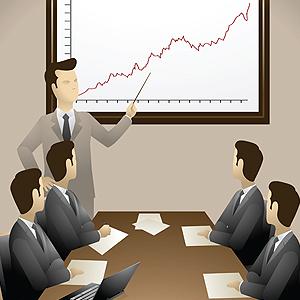 бизнес план в нижнем новгороде от Сергея Нижегородцева