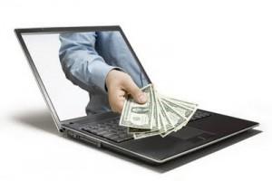 как заработать в интернете без обмана