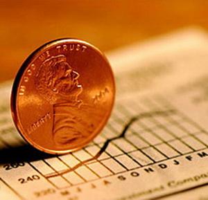 Как заинтересовать инвестора качественным БП