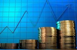 """Темпы роста отрасли - обязательный пункт """"Анализа отрасли"""" бизнес-плана"""
