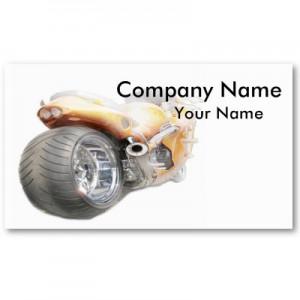 хорошее название компании