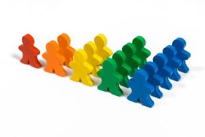 Бизнес-план. Географическое описание целевого рынка