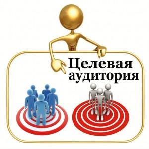 Бизнес-план. Поведение потребителей