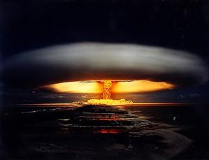 главный вопрос - будет ли конец света 2012