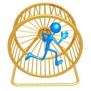Статья про анализ конкуренции в бизнес-плане