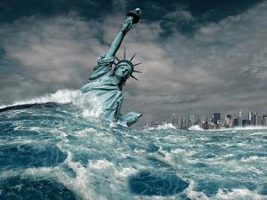 конец света возможен, но только не в 2012 году