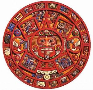 Предсказания майя о конце света 2012: конец света будет