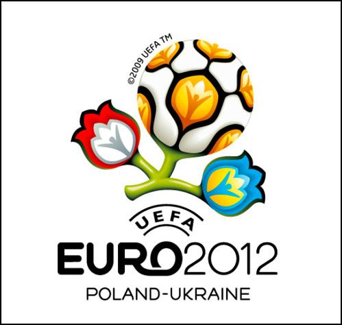 гимн чемпионата мира по футболу 2010 слушать