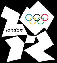 Олимпиада в Лондоне 2012 - скоро открытие
