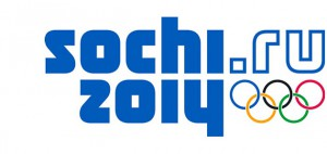 скоро зимние олимпийские игры в сочи 2014